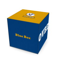 OVBE\u00ae Blue Box